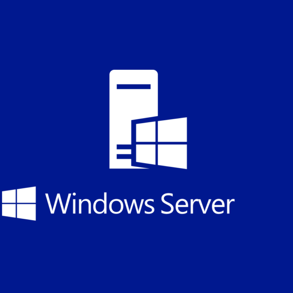 Assinatura CAL Windows Server
